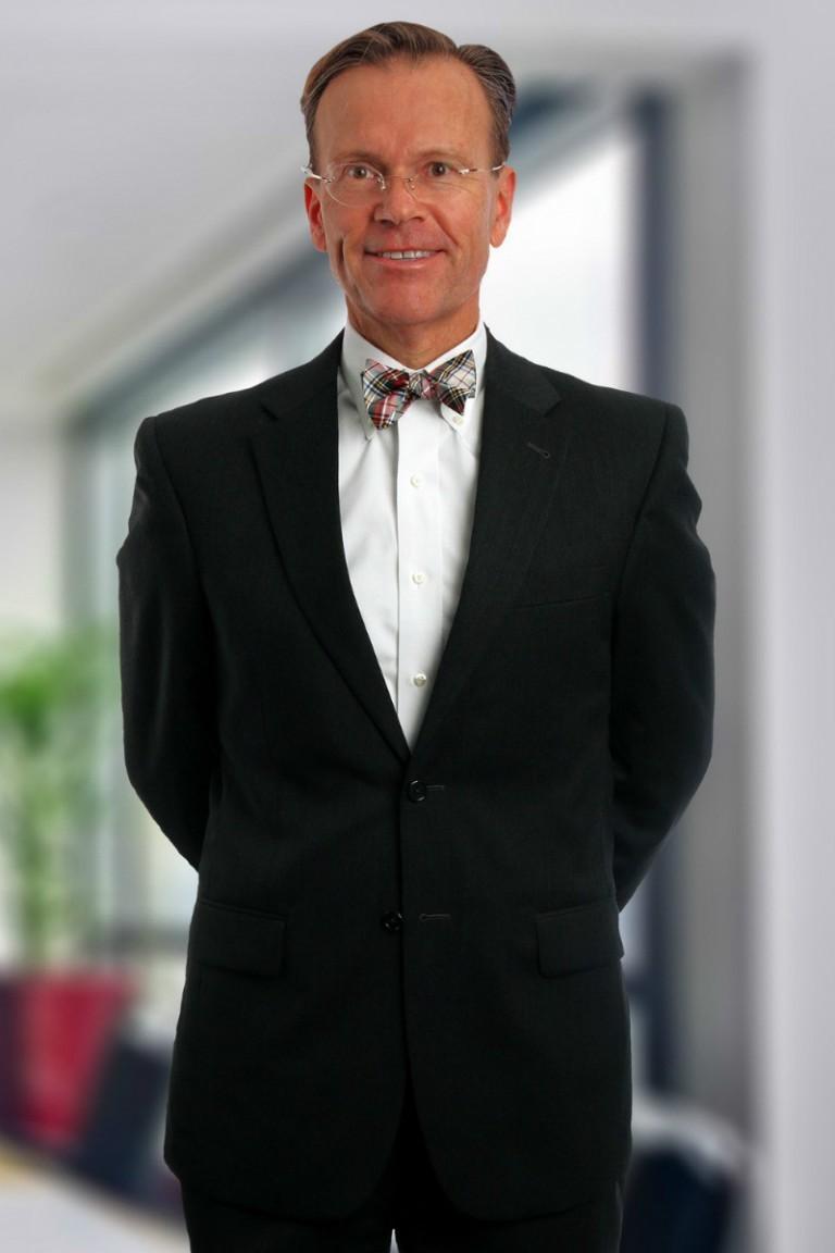 Nicholas .D Cowie Construction Defect Lawyer